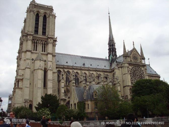 法国旅游签证所需材料Y