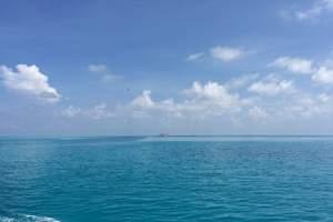★★郑州出发到马尔代夫旅游报价6天_马尔代夫哪个岛好★★