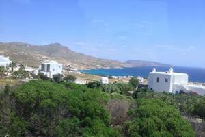银川到西班牙+葡萄牙+摩洛哥+埃及四国13日游
