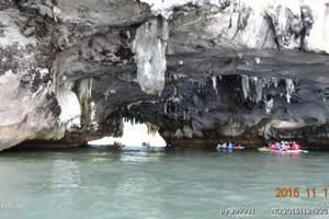 青岛去普吉岛旅游攻略、青岛去泰国普吉岛旅游攻略、7天5晚旅游