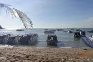 春节普吉岛旅游咨询|西安到普吉岛5晚7天旅游攻略|斯米兰群岛