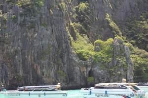 普吉岛推荐旅游时间、青岛去普吉岛的推荐时间、斯米兰物语7天游