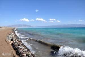 泰安旅行社推荐到天津津门故里|北戴河金沙湾 圣蓝大巴三日游