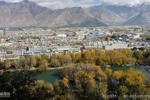 西藏墨脱徒步八日游 林芝到墨脱 墨脱海拔 墨脱近况 墨脱住宿