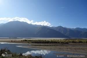 郑州报团西藏旅游11日游_郑州到西藏旅游报价_郑州到西藏旅游