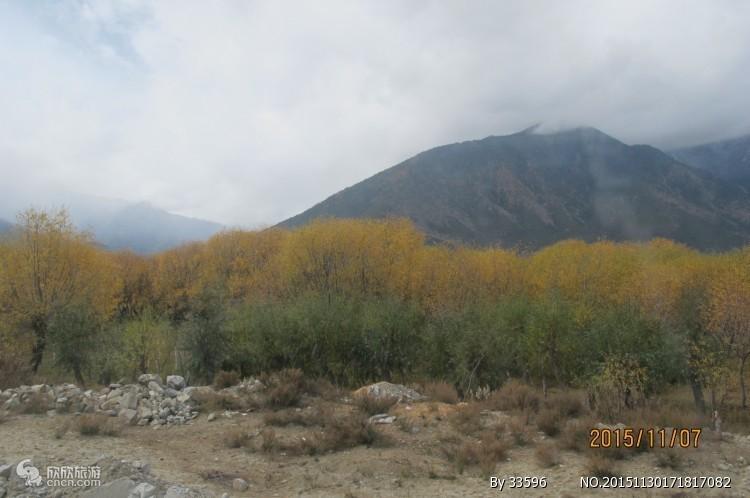 西藏拉萨自驾租车(包车)服务