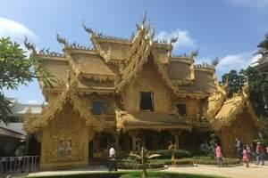 昆明到曼谷普吉岛精华六日四飞游泰式五星全程无自费普吉岛旅游