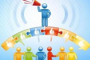 营销锦囊:微信引流的方式(如何通过微博、微群获取粉丝关注)
