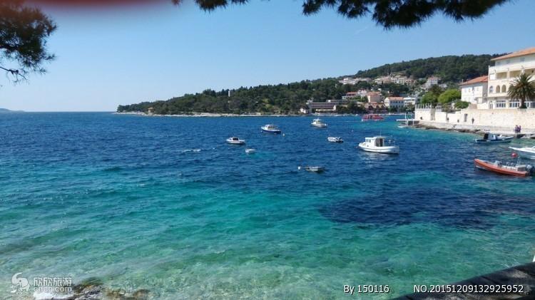 东欧巴尔干半岛旅游21/22天,巴尔干半岛联线旅游有哪些国家