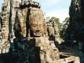 青岛到柬埔寨旅游多少钱—柬埔寨金边、大小吴哥、全程五星6日
