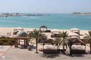 春节阿联酋迪拜、沙迦、阿布扎比、阿莱茵直飞经典8日游