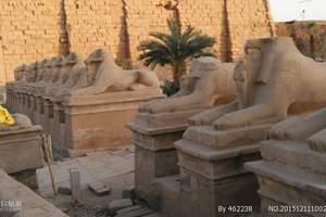 去埃及旅游需要多少钱_埃及胡夫金字塔+迪拜棕榈岛13日跟团游