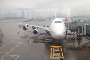 香港机场快线