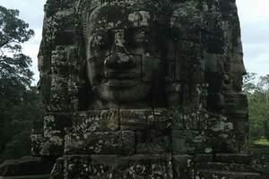 柬埔寨吴哥6日游费用_价格_吴哥自由行_吴哥旅游攻略注意事项