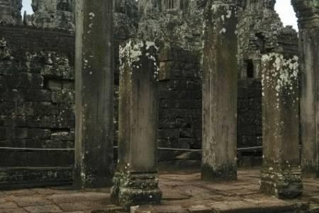 太原到柬埔寨旅游:诚品柬埔寨—奇迹吴哥文化五星探秘6日