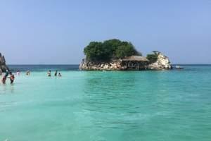 西安飞普吉岛多钱 西安到普吉岛有直飞吗?精彩普吉岛双飞6日游