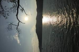 河北国际旅行社巴厘岛蓝海逐梦巴厘岛五晚七日游