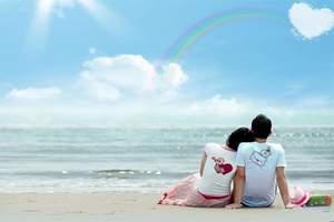 过年泰国旅游报价_春节郑州到泰国跟团游_泰国沙美岛双飞7日游