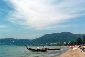 春节旅游好去处_河南到普吉岛旅游跟团_春节普吉岛东航包机7天