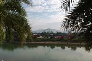 长阳北岛酒店酒店预订_长阳北纬30度岛