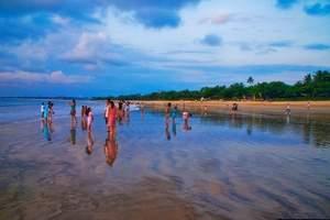 【蓝海巴厘】巴厘岛5晚7天,1晚独栋别墅,4晚国际五星酒店
