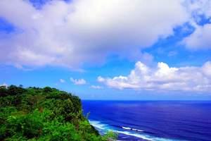 郑州旅行社巴厘岛旅游团_郑州到新加坡巴厘岛旅游双飞8天