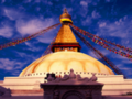 深圳到尼泊尔旅游线路_尼泊尔旅游多少钱_尼泊尔旅游攻略