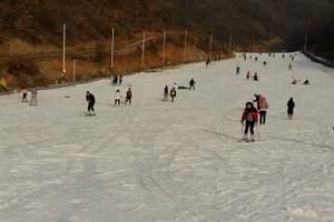 延吉梦都美节假日预订优惠门票_梦都美滑雪票多少钱
