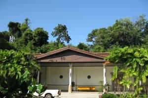 【特价】柬埔寨吴哥4晚5日游_合肥到柬埔寨跟团旅游05