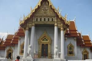 冬季适合去哪旅游、石家庄到泰国7日(心醉沙美)