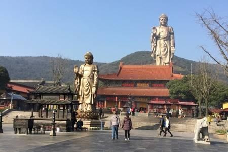 郑州夕阳红老年华东旅游团/华东五市水乡周庄+锦溪双卧七日游