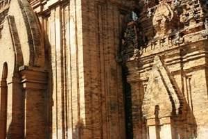 【东方奇迹】柬埔寨 吴哥窟 6日游 包头直飞 一天自由活动