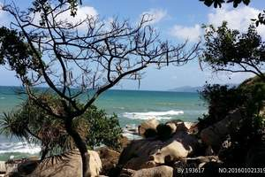 2018年春节旅游 南宁 越南下龙湾、河内、芽庄四飞8日游