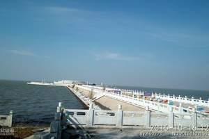 查干湖冬捕1日游