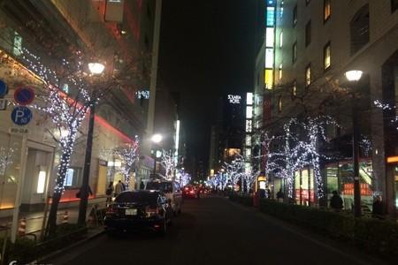 杭州出发 日本六日游 日本旅游推荐 到日本旅游多少钱