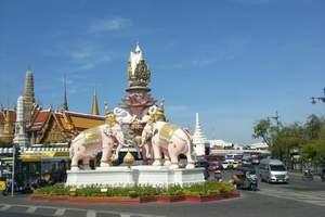 石家庄去泰国旅游团(全程无自费)石家庄去泰国双飞六日游