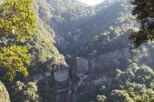 福州周边游线路|福州到宁德霍童古镇+霍童溪1日游|周边游推荐