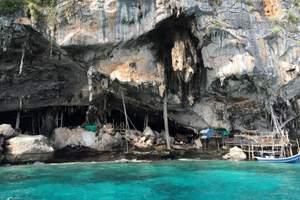 泰国清迈5晚6日半自助游_大连出发到泰国旅游