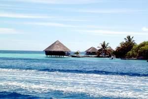 毛里求斯旅游攻略_毛里求斯蜜月自助旅游价格7天5晚跟团游