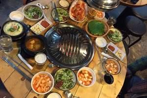 畅游韩国旅游需要什么材料|青岛至韩国首尔双五日游|三天自己玩