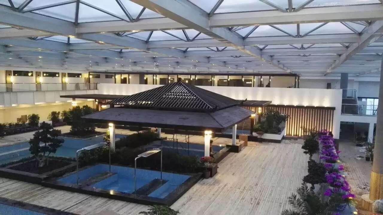 捕鱼:沈阳天源吉布世温泉打印了_鞍山到天源吉游戏厅里的开业机玩法图片