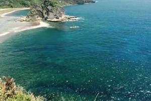 塞班岛自由行旅游攻略 深圳到塞班岛5天游