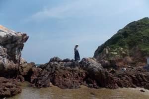 惠州到深圳西冲杨梅坑单车、C S野战、烧烤、快艇两日游