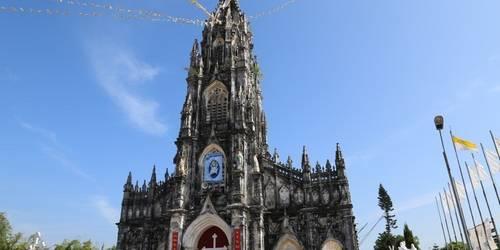 圣约瑟夫教堂