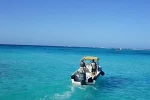 银川去美国塞班岛旅游团|银川到塞班岛6日游
