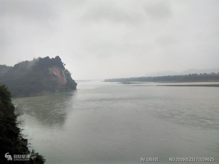 春节成都到西安旅游团成都必去旅游景点成都三国志曹操传全攻略大全图片