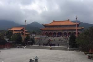 西安去昆明大理丽江、西双版纳、贵州黄果树12日游  专列旅游