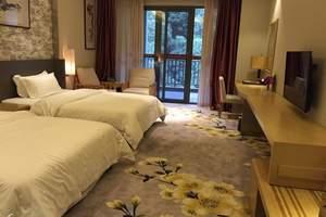 丹东市北黄海温泉度假酒店_北黄海温泉度假村附近宾馆