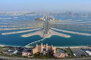 镇江到迪拜旅游团_阿联酋迪拜+阿布扎比特惠4晚6天