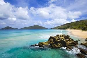 暑假镇江到普吉岛自由行_暑假镇江到普吉岛自由行六日游豪华五星